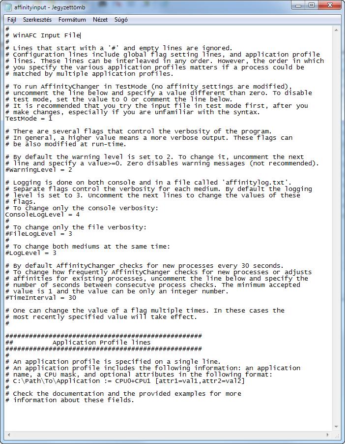 affinityinput.txt fájl tartalma