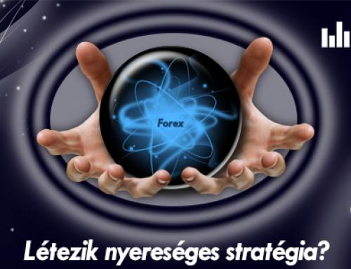 Létezik nyereséges stratégia?