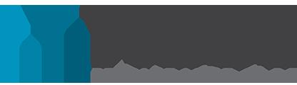 Radu.hu Retina Logo