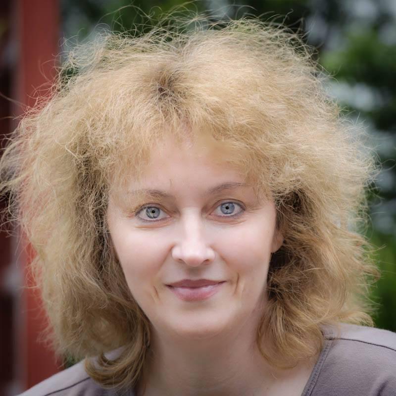 Grolmusz Krisztina - Irodakukac Kft.