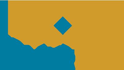 A Trader Klub logója
