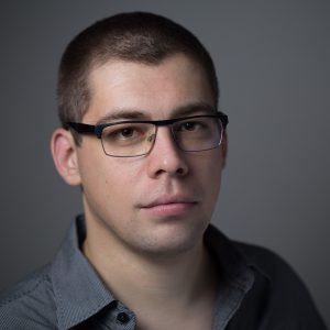 Radulovic Attila, MetaTrader programozó